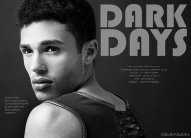 DARK DAYS07
